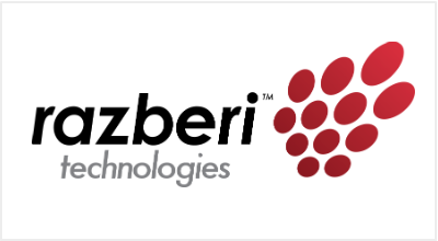 Razberi Technologies Drafts Industry Veteran Joe Vitalone as Chief Sales and Marketing Officer