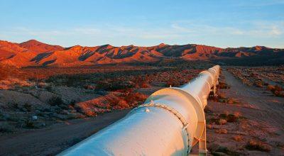 Monitoreo de IoT: cómo las compañías petroleras están utilizando la automatización para asegurar su red