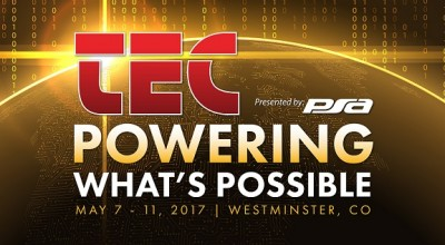 Razberi CEO to Discuss Cybersecurity Best Practices at TEC 2017