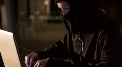 La Aterradora Verdad: Detrás del Firewall, Piratería Interna de Escuelas Secundarias