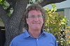 Greg W- account manager