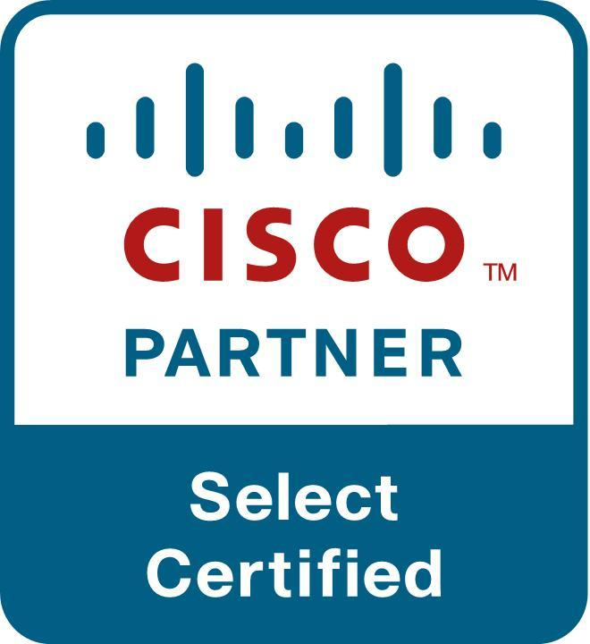 Image result for cisco reseller