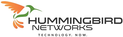 hummingbird networks