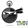 Time-Management-Ninja_100x100
