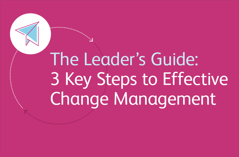 Leaders-Guide-Cover-Image