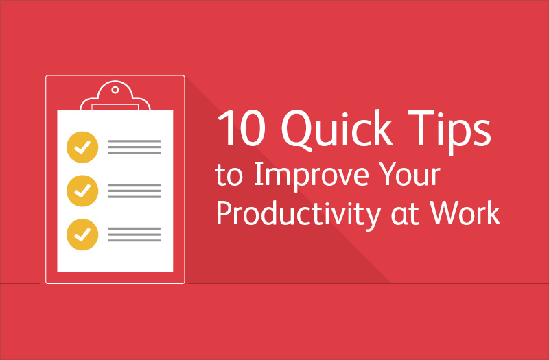 10-Quick-Tips-Cover-Image_final