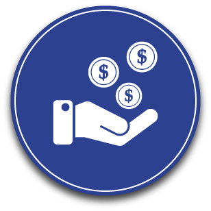 Financial Services Massachusetts