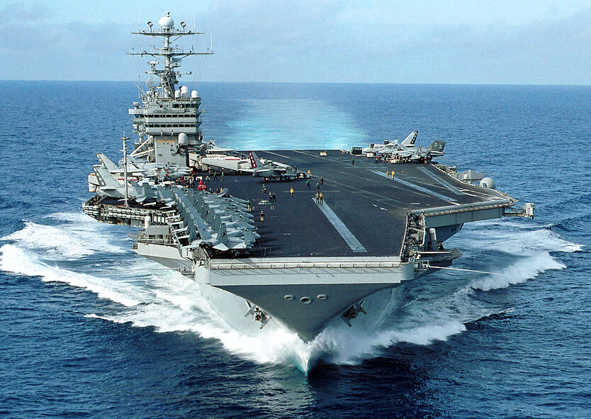 Aircraft_Carrier.jpg