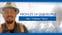 """Alex """"Chekhov"""" Revut"""