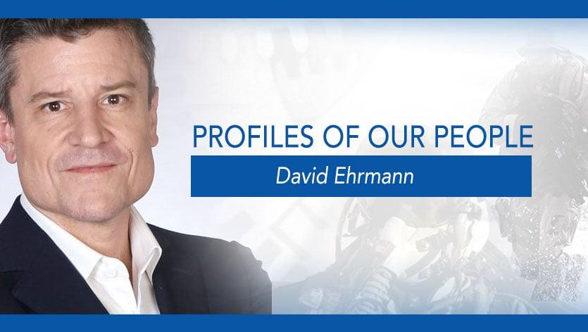 David-EhrmannProfile