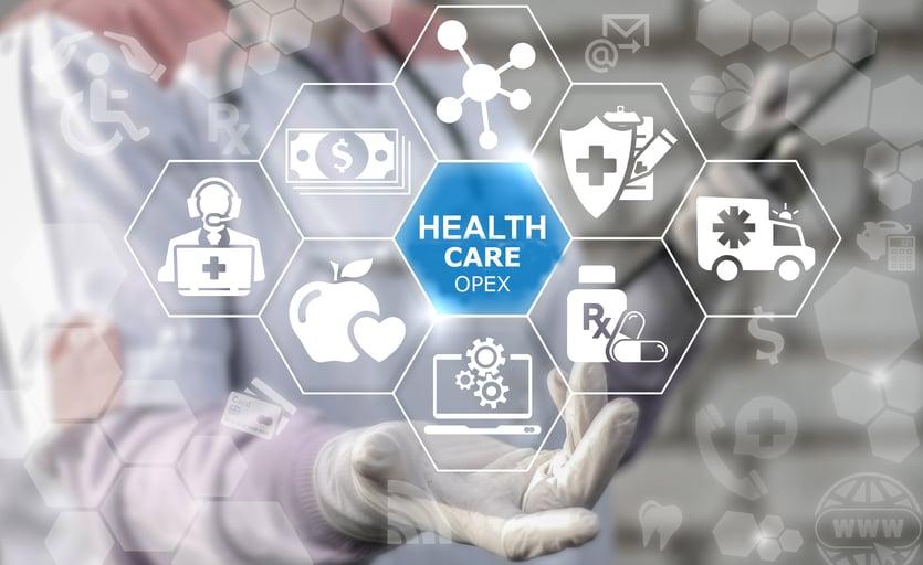 healthcare_opex_hero.jpg