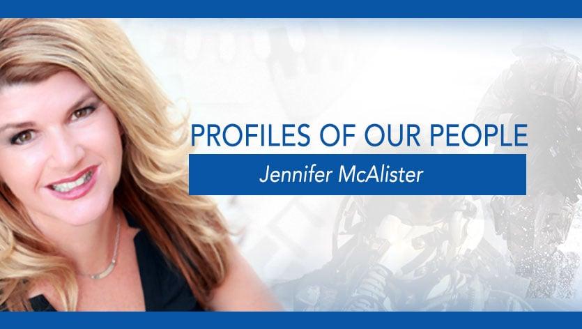 JenniferMcAlisterProfile