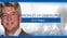 MEET KEVIN MAGEE