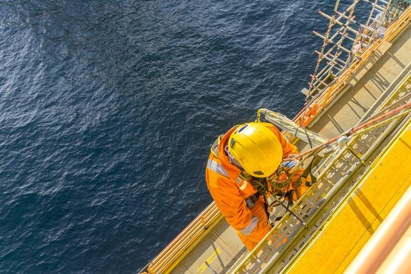 rig-safety-check6.jpg