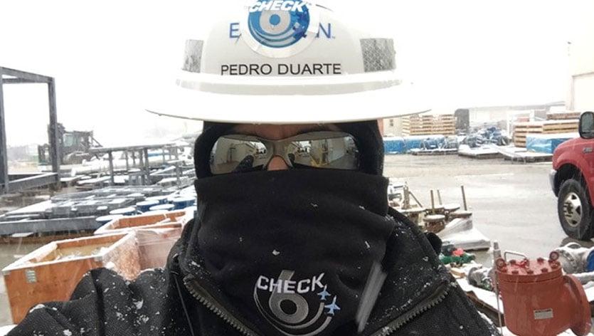 PedroDuarte