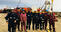 Pulling Together: Clear Petroleum and Check-6 in Argentina