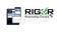 NEW RIGOR® CASE STUDY