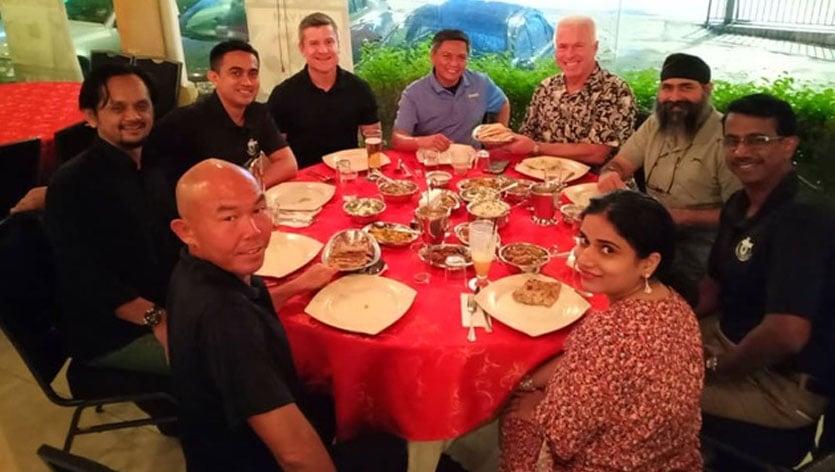 TeamMalaysiaCheck6