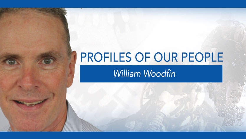 WilliamWoodfin