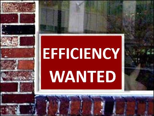 rig_efficiency.png