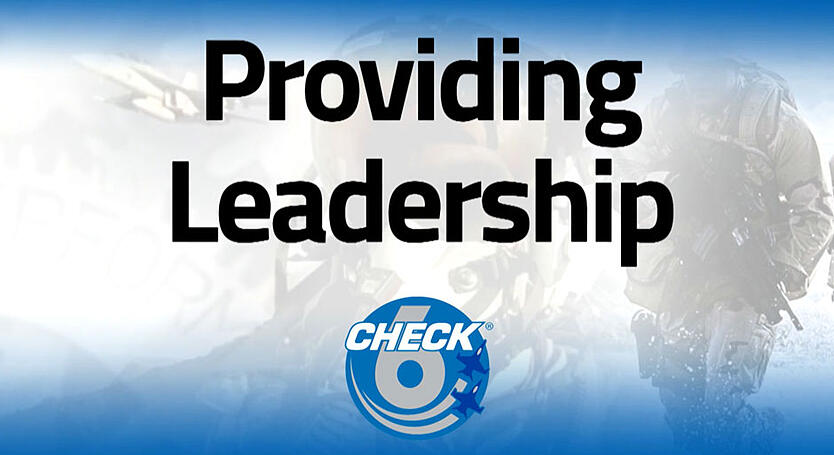 providingleadership-1