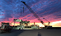 Rig Move Excellence®