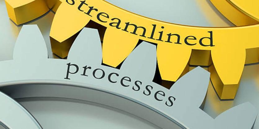 streamline-898x450