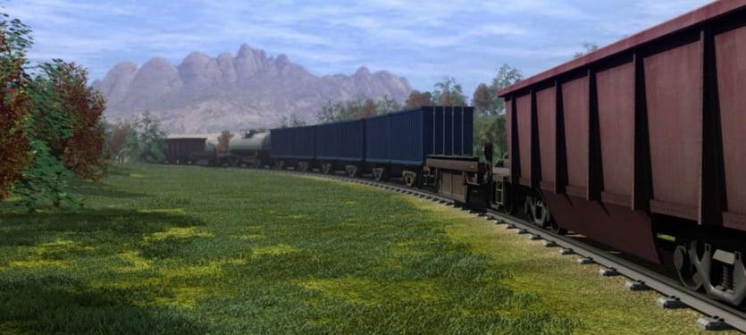 transportation-1000x450