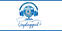 Unplugged featuring Melissa Bascle