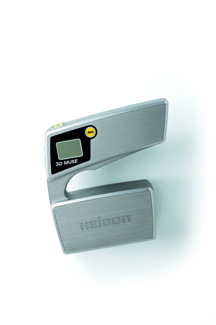 H37_portable_hand_held_friction_analyzer