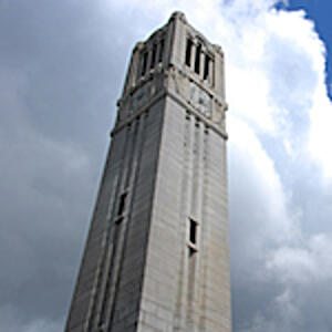 Belltower-Arial-newsletter