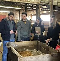 Biltmore-Farms-1-1500x844-1-scaled-e1595952634158