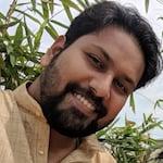Bollywood-PC