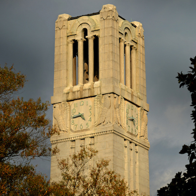 CAMPUS.belltower.8073