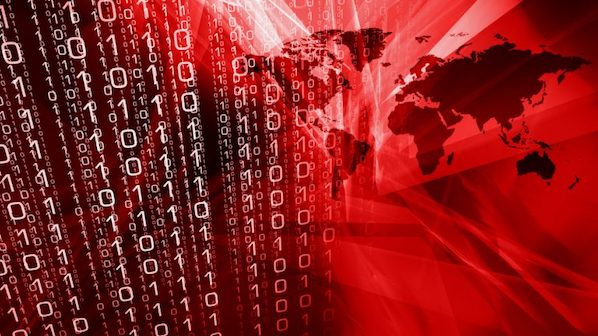 Cyber-Security-768x432-1