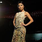 Dress-950x535