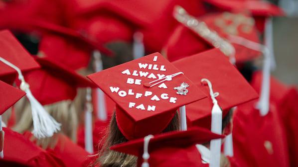 Graduation-1500x844-1