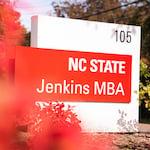 Jenkins MBA Newsletter