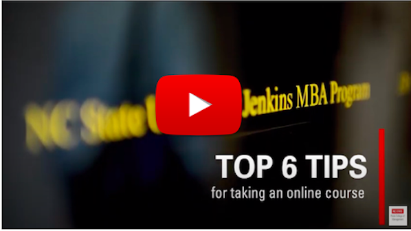 Top 6 Tips Video