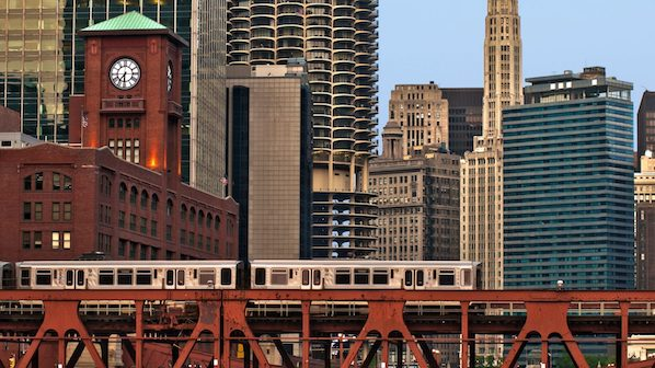 chicago--scaled-598x336