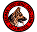 German Sheperd Dog Club of America