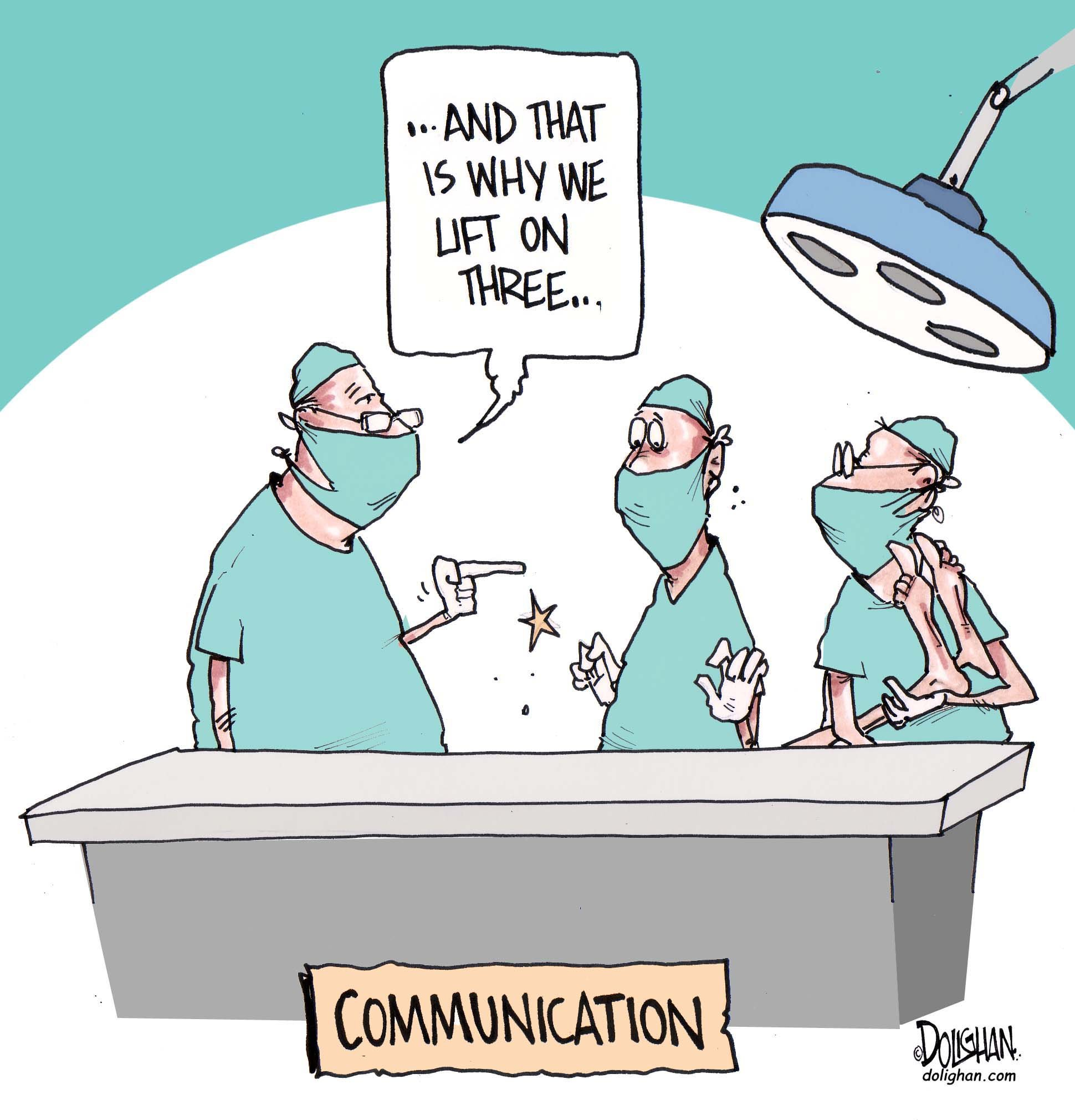 communication is important in nursing and nursing process nursing essay One of the basics of good nursing is good communication the importance of communication in nursing side of nursing and use the process.