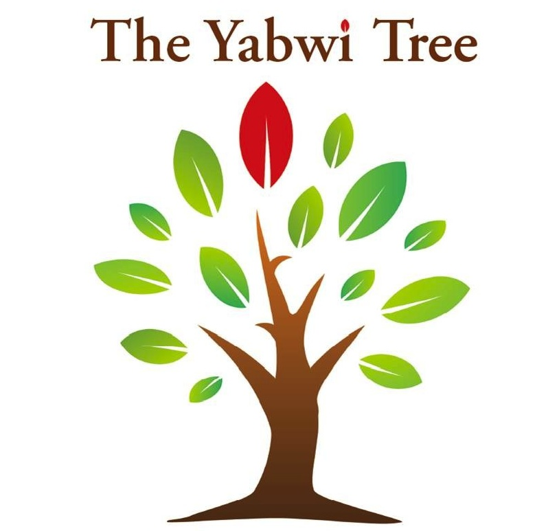 yabwi_tree_with_title
