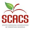 SCACS-logo-214-back
