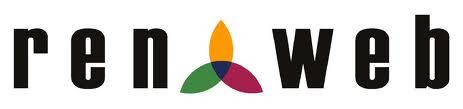 Renweb_Logo