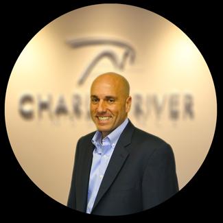 Tom Vocatura - Principal & CEO