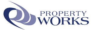 Property Works