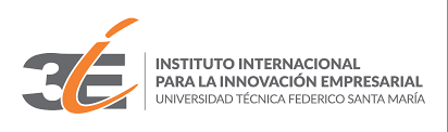 3ie logo1.png