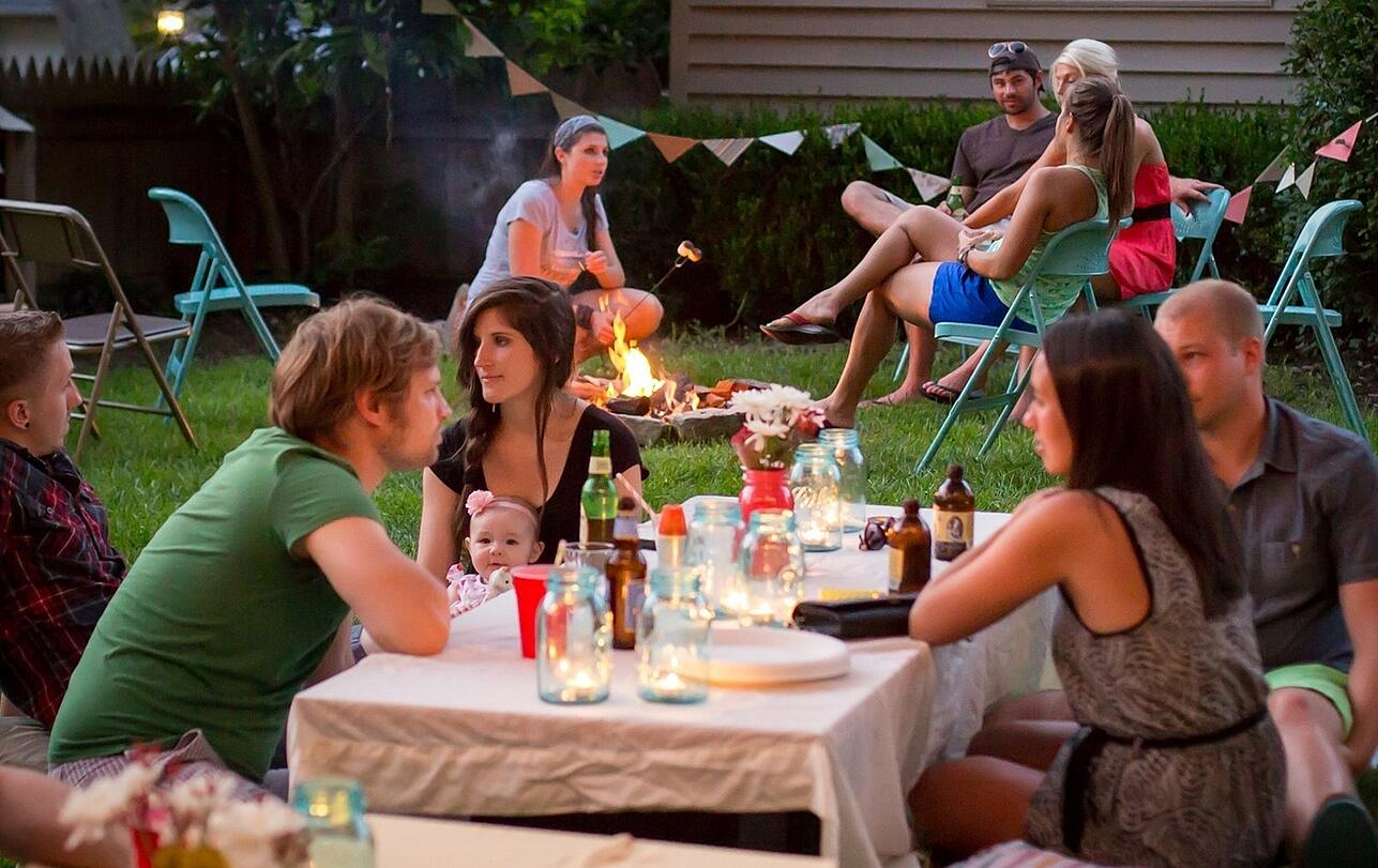 Backyard Party-018650-edited.jpg
