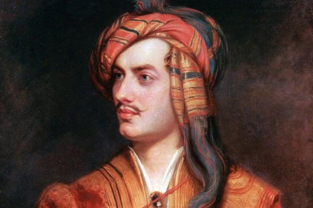 Lord Byron.jpg